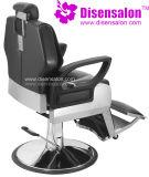 Popular High Quality Salon Chair Men′s Barber Chair (B8600)