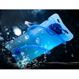 New Trending Sporting Outdoor Activities Hydration Drinking Water Bag