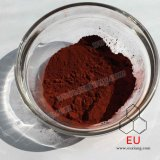 Metal Complex Solvent Dyes Orange 54 for Plating and Wood