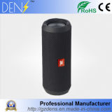 Splash Proof Portable Bluetooth Jbl Flip 3 Speaker