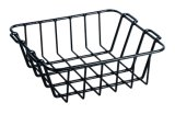 Bhs-1006 Stainless Steel Kitchen Cabinet Basket