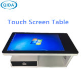 "42"" 55"" Touch Screen All in One LCD LED Interactive Table Desk"