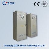 Azpr Series High Voltage Thermal Resistor Smart Soft Starter Cabinet