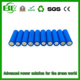 Manufacturer Price of 18650 2200mAh Lithium Battery to Power Supply Li Ion Battery for Power Bank