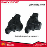 Wholesale Price Car Packing Sensor 89341-30040 for Toyota LEXUS