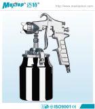 Pq-2 High Pressure Latex Coating Paint Spray Gun