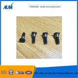 Hot Sale Screw Bolt for Sewing Machine and Apparel Machine