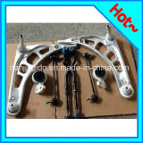 Auto Parts Control Arm Kit for BMW 31126758520