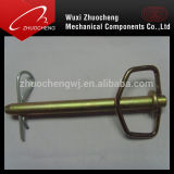 Special Types Quick Release Pins / Safety Locking Pins