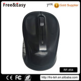 2.4GHz Wireless Optical Good Computer Mouse