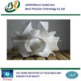 OEM 3D Printing Rapid Prototype Service