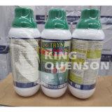 King Quenson Herbicide High Effective Weedicide 98% Tc Ametryn 80% Wp