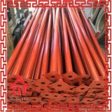 Best Prices Light Duty Shoring Prop for Formwork System