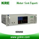 Single Phase Energy Meter Calibration Kit