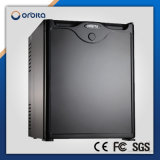 New Hotel Home Minibar with Solid Door Absorption Mini Refrigerator