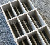 Mini Manhole Cover/FRP Trench Cover/Building Material/Fiberglass