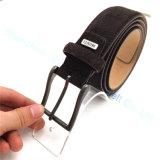 Fashion Ladies Belt New Arrival Genuine Leather Waist Belt