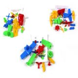 Promotional Gift Items DIY Toy Plane 10263841