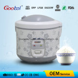 Dubai Multi Purpose electric Rice Cooker