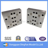 Precision CNC Machining Part Spare Part for Insert Mould