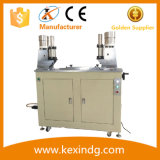 High Precision PCB Automatic Pinning Machine