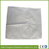 Disposable Nonwoven Pillow Case for Hospital and Hotel Use