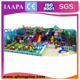 Qilong Ocean Playground Equipment (QL-3103A)