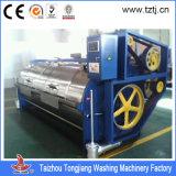 Laundry Washing Equipmeent/Semi-Automatic Washing Machine with Different Capacity (GX)