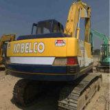 Used Crawler Excavator Kobelco Excavator Sk07, Sk200