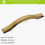 Wholesale Antique Brass Cabinet Handle.