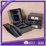 Double Door Open Luxury Paper Gift Boxes Packaging