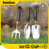 8PCS High Quality Garden Tool Sets with Shove, Rake, Weeder, Cultivator, Trowel