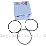 Cummins ISBE QSB engine motor 4932801 3976339 4955169 piston ring