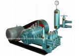 Bw 320 Multi-Purpose Triplex Mud Pump for Water Well, Mining Drilling