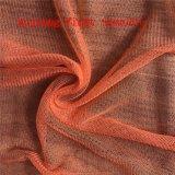 60GSM 100%Silk Tulle Fabric, Silk Mesh Fabgric, Silk Gauze Fabric, Silk Fabric