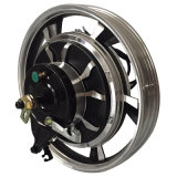 48V 2.5 Inch Tyre Size 350W Motor Electric Bike Parts for Sale
