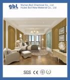 GBL fashion Cheapest Wallpaper Wallcovering