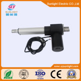 12V DC Linear Actuator Pneumatic Actuator for Medical Sofa Use