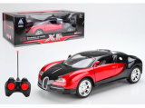 Radio Control Car RC Toy Car Remote Control Car (H0449026)