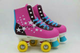Roller Skate with Cheaper Price and Hot Sales (YVQ-002)