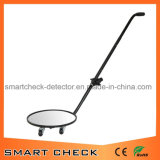 Ml Under Vehicle Search Mirror Convex Security Mirror