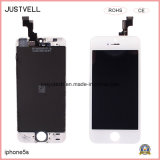 Factory Price Touch Monitor LCD Screen for iPhone 5s Mobile Phone Digitizer Display