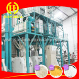Maize Milling Machine Supplier Maize Mill