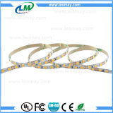 5mm Indoor lighting Super brightness 2835SMD 120LEDs Flexible LED Strip Light