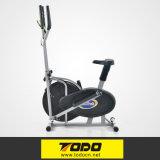 Home Use Fitness Equipment Orbitrac Elliptical Bike Exercise Bike