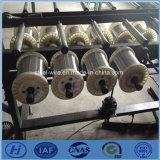 Wire Price Nickel Zinc Coating Wire