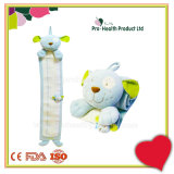 Customize Animal Shape Plush Children Kids Body Height Measurement Ruler