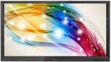 75inch All in One IR Multi LCD Touch Screen