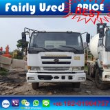 Low Price Used 6X4 Nissan Ud Dump Truck