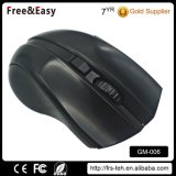 Hot Sell 6D Mouse 2.4GHz Wireless Mice for Computer